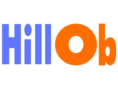 Hillob