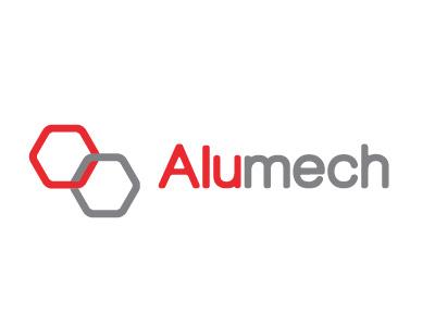 Alumech