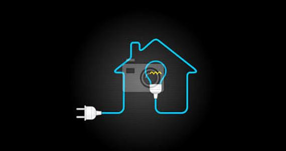 ZAKOŃCZENIE NEGOCJACJI CEN ENERGII  ELEKTRYCZNEJ DLA CZŁONKÓW IZBY