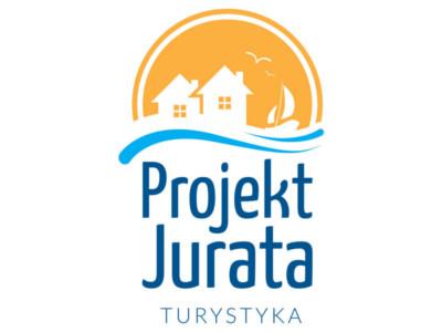 Projekt Jurata