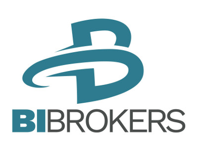 BiBrokers