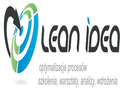 LEAN IDEA SP. Z O.O.