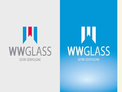 WWGLASS sp. z o.o.