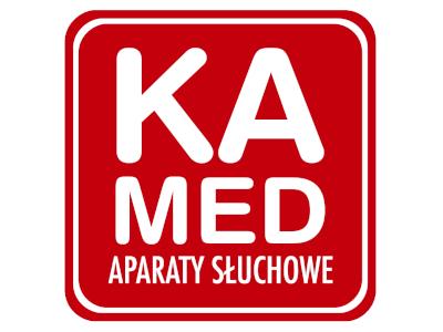 KA-MED