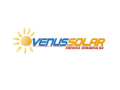 VENUS SOLAR