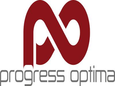 PROGRESS OPTIMA