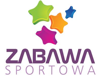 Zabawa Sportowa